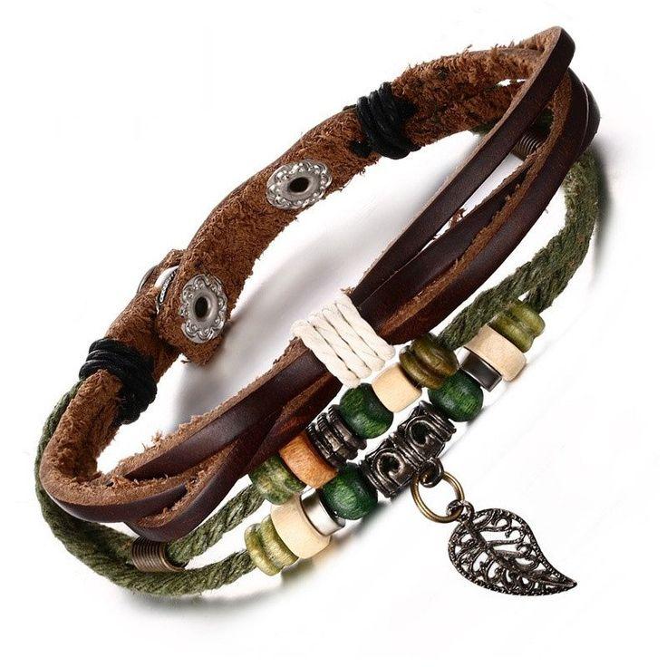 Bracelet Gaya