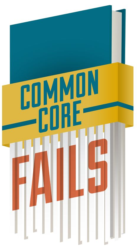Common Core: Mandated Not Law, Not Funded, Not Evidence-Based, Not Field-Tested, No Pilot Program