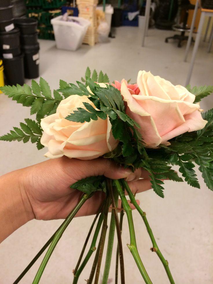 Blomster 8
