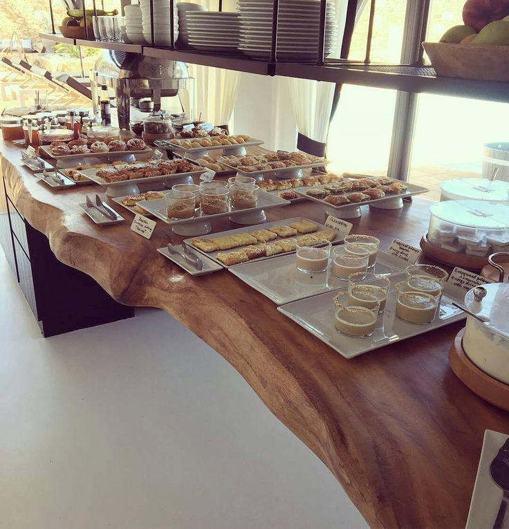 Greek breakfast at @liostasiioshotel and #GrandmasRestaurant! Thank you for the pic @_albertefoenss 🌞🍳🍞🍩 #liostasi #hotel #restaurant #breakfast #instabreakfast #ig_greece #ig_cyclades #greekbreakfast #buffet #goodmorning
