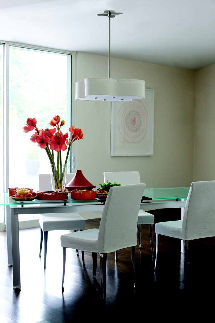 Dining room lighting ideas traditional - Dining Room Lighting Ideas Traditional 50