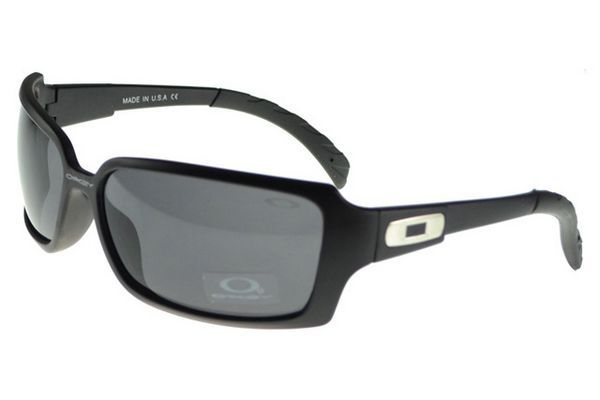 New Oakley Sunglasses Cheap 046   AUD17.93