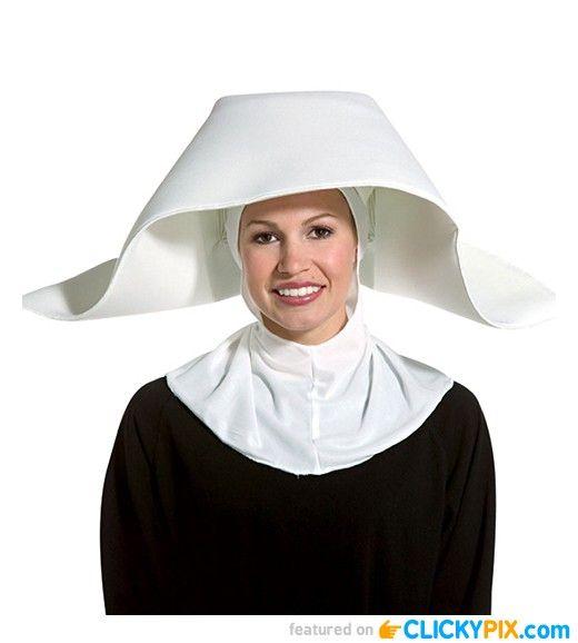 Funny Hat Caps Beanies Skullies Fedoras Berets Dress: 45 Best Crazy Hats Images On Pinterest