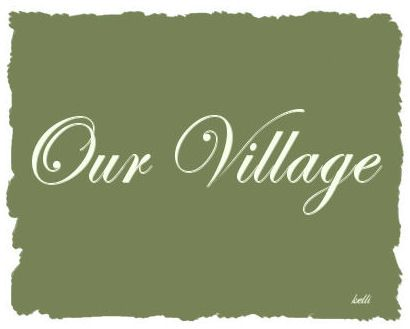 220 best Our English Village. images on Pinterest ...