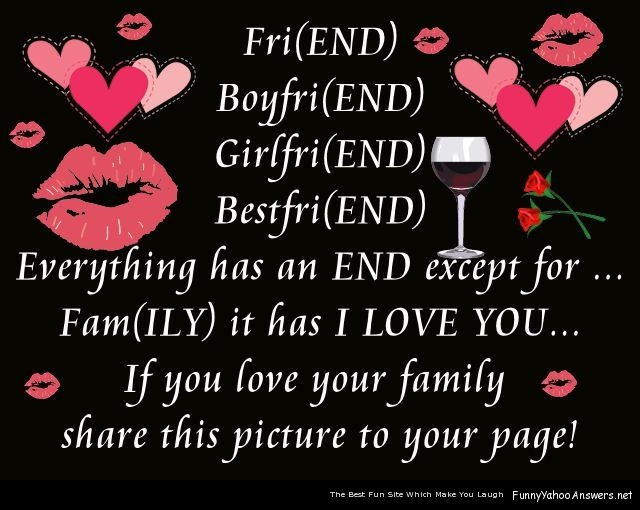 13 best images about love my family on pinterest miss