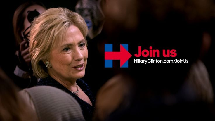 Hillary Clinton Announces New National Service Reserve,ANew Way for Young Americans to Come Together and Serve Their Communities