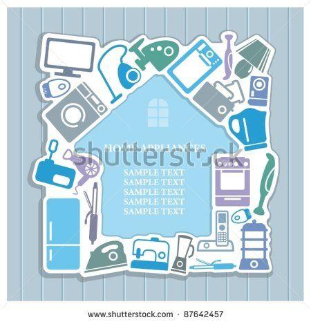 Стоковые фотографии и изображения Flat Vacuum Cleaner   Shutterstock