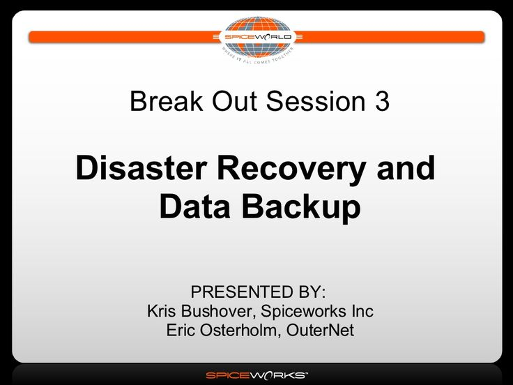 16 best Disaster and Recovery Management images on Pinterest - disaster recovery plan template