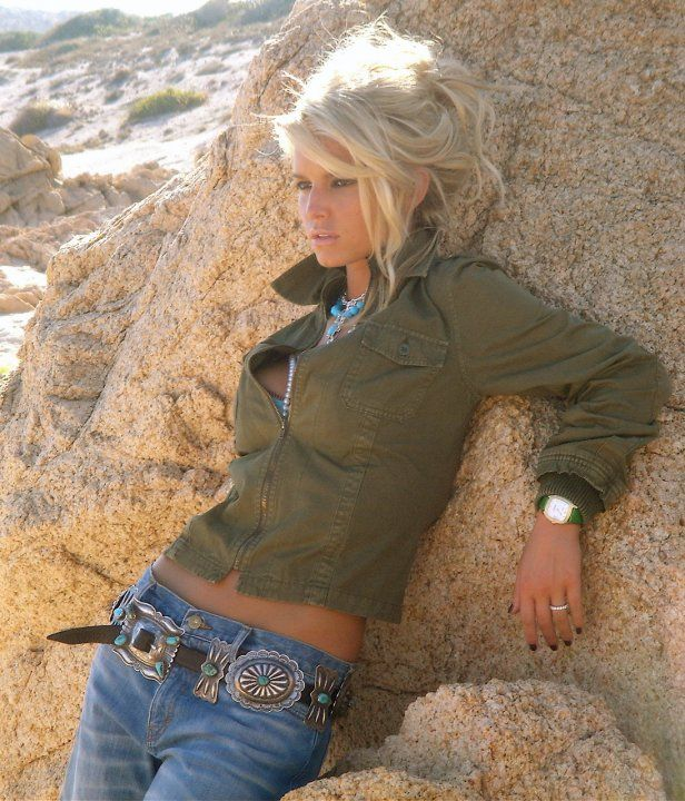 SweetKisses.net / SweetKisses.us GALLERY 100.000+ Jessica Simpson Pictures: Click image to close this window