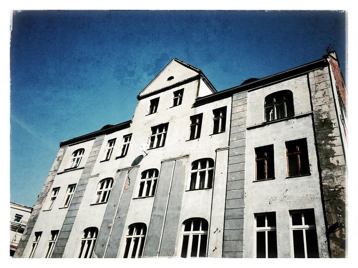 #SIEMIANOWICE ŚLĄSKIE, ul. Świerczewskiego 25 #townhouse #kamienice #slkamienice #silesia #śląsk #properties #investing #nieruchomości #mieszkania #flat #sprzedaz #wynajem