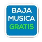 #5: bajar musica en espanol #apps #android #smartphone #descargas          https://www.amazon.es/st726-bajar-musica-en-espanol/dp/B00AHTQH38/ref=pd_zg_rss_ts_mas_mobile-apps_5