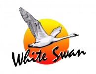 White Swan Dry Cleaning & Alterations in Oakville