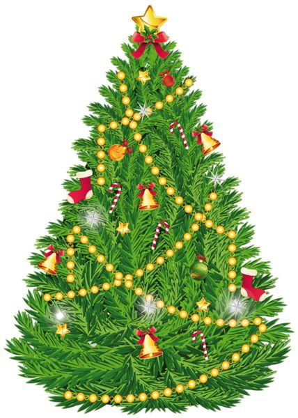 Best christmas trees images on pinterest xmas