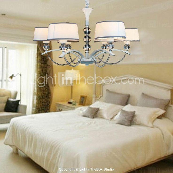 M s de 25 ideas incre bles sobre ara as de techo en for Zara home lamparas techo