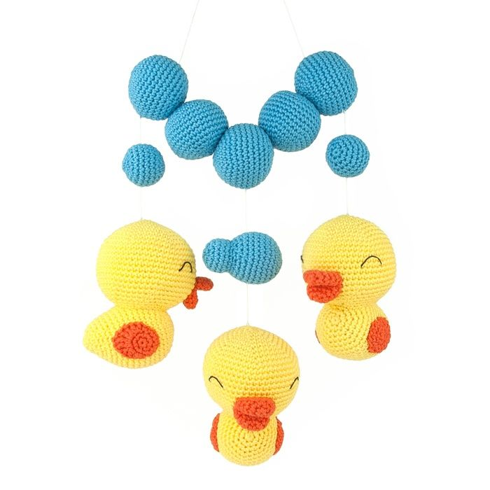 69 best Crochet patterns images on Pinterest | Crochet patterns ...