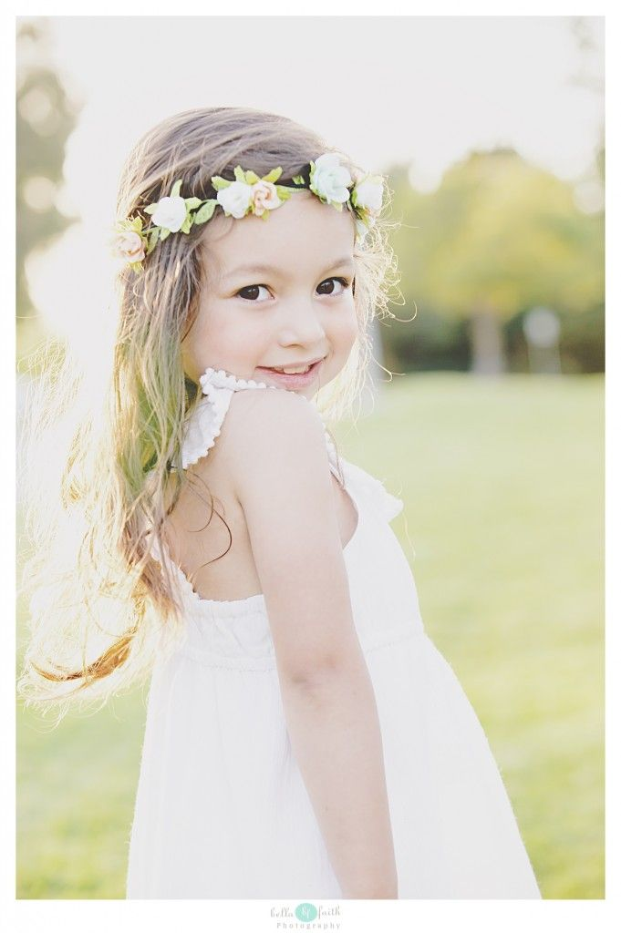 Riverside County, Orange County child photography, girl outdoor open field photography, toddler outdoor photography riverside county, ca, golden light photography, natural light photography http://www.bellafaith.photography