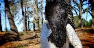 7 Resep Cara Menghitamkan Rambut Secara Alami | Perawatan Rambut
