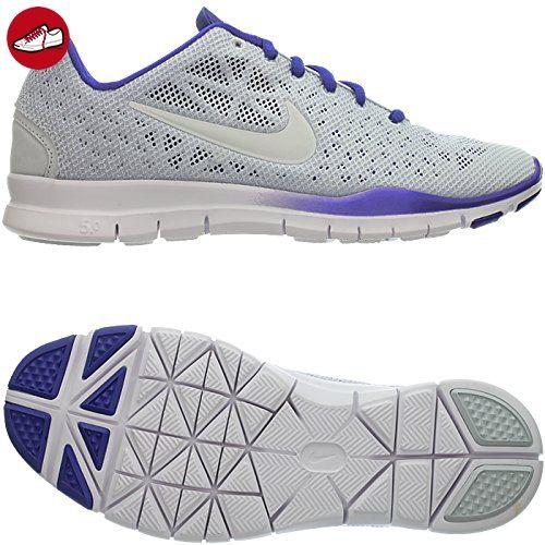 Nike Free Trainer Fitnessschuhe Damen (*Partner-Link)