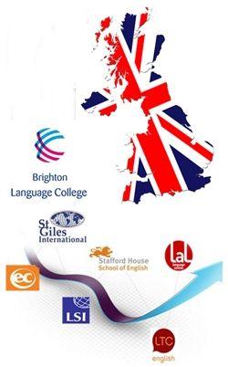 İngiltere Dil Okulları, http://www.ingilteredeegitim.gen.tr/ingiltere-dil-okullari sayfamızda
