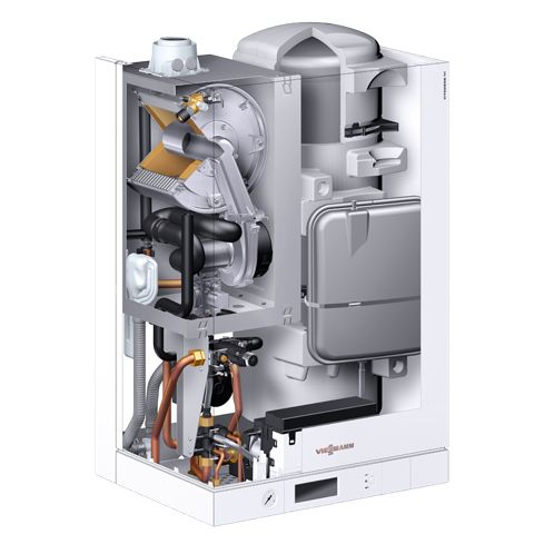 Pin van cevek overpelt op viessmann drip coffee maker drip coffee en kitchen appliances for Viessmann vitoconnect