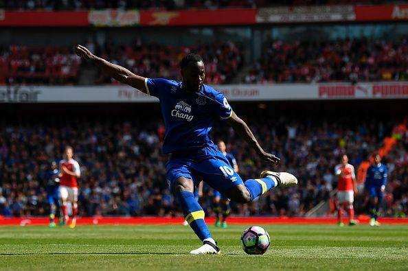 #rumors  Chelsea transfer news: Updates on Romelu Lukaku, Tiemoue Bakayoko and Alex Sandro deals