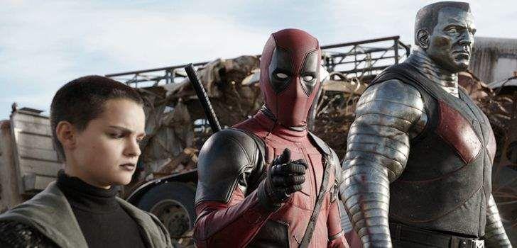 De acordo com os roteiristas e o diretor de Deadpool, dois grandes nomes do cinema Hollywoodiano foram até a Fox para usar sua influência, tentando incentivar o investimento no filme. Enquanto Ryan Reynolds e Tim Miller são reconhecidos como os grandes responsáveis por conseguir fazer o filme do Deadpool acontecer (e ser um sucesso), parece …