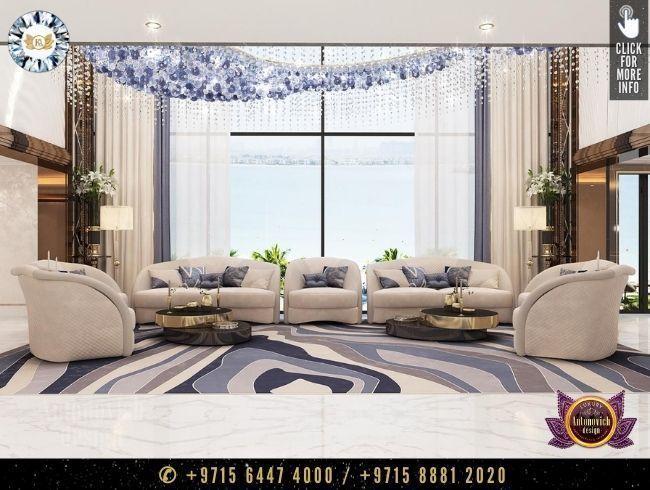 Best Classy Design For Living Room Luxury Living Room Designs تصاميم غرف جلوس فاخرة In 2021 Luxury Living Room Decor Luxury Living Room Design Luxury Living Room