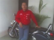mi pagina web personal  http://miguelcentenosilva.com