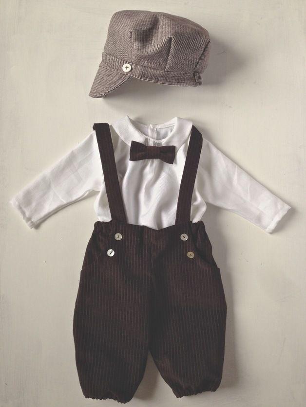 ber ideen zu taufanzug auf pinterest taufanzug. Black Bedroom Furniture Sets. Home Design Ideas