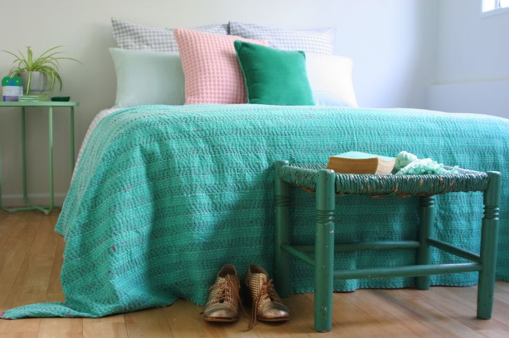 #homestyling by #placesandgraces #bedroomstyling #interiorstyling #coppershoes