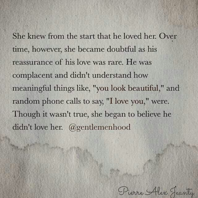 You Didn T Love Her Quotes Interesting You Didn 48 T Love Her Quotes