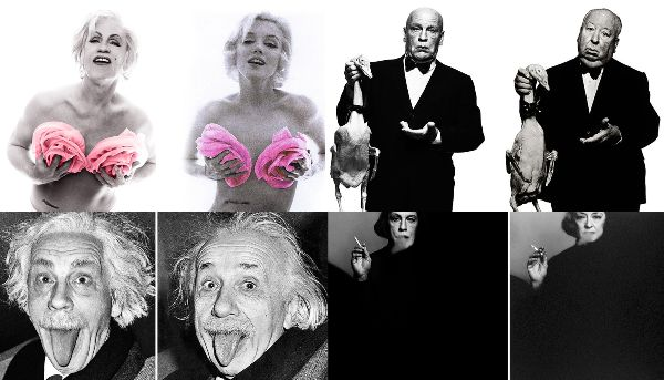 Rena's blog: O Τζον Μάλκοβιτς είναι ο Αλμπερτ Αϊνστάιν, ο Αλφρε...