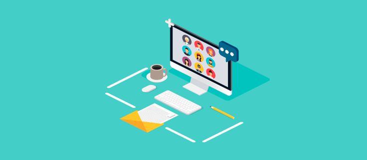Como ganhar seguidores no Instagram, a estratégia infalível para aumentar o tráfego do seu blog, melhorar o engajamento e gerar vendas.