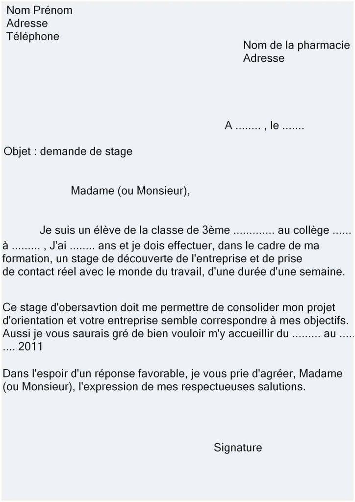58 Beau Stock De Professeur De Cuisine Professeur De Cuisine Frais Lettre De Motivation Aide In 2020 Cv Words Resume Words Letter Templates