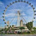 Singapore Malaysia Tour package 5 Nights 6 Days - http://www.nitworldwideholidays.com/singapore-tour-packages/singapore-kuala-lumpur-package-tour.html