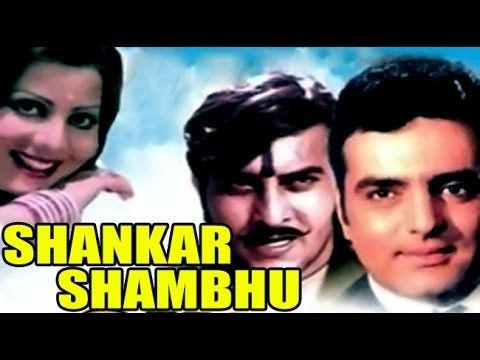 Free Shankar Shambhu 1976 | Full Movie | Vinod Khanna, Feroz Khan, Sulochana Latkar, Bindu Watch Online watch on  https://free123movies.net/free-shankar-shambhu-1976-full-movie-vinod-khanna-feroz-khan-sulochana-latkar-bindu-watch-online/