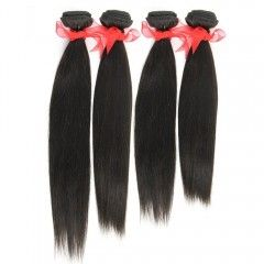 Beautiful Malaysian Straight 8-28Inches 4pcs Natural Color Weave/Weft Hair Extensions  http://www.ishowigs.com/beautiful-malaysian-straight-8-28inches-4pcs-natural-color-weave-weft-hair-extensions-heww58692477-2601.html