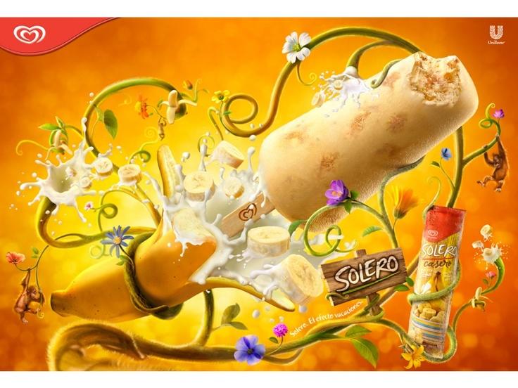 CCSP: Banana