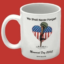 memorial day gifts pinterest