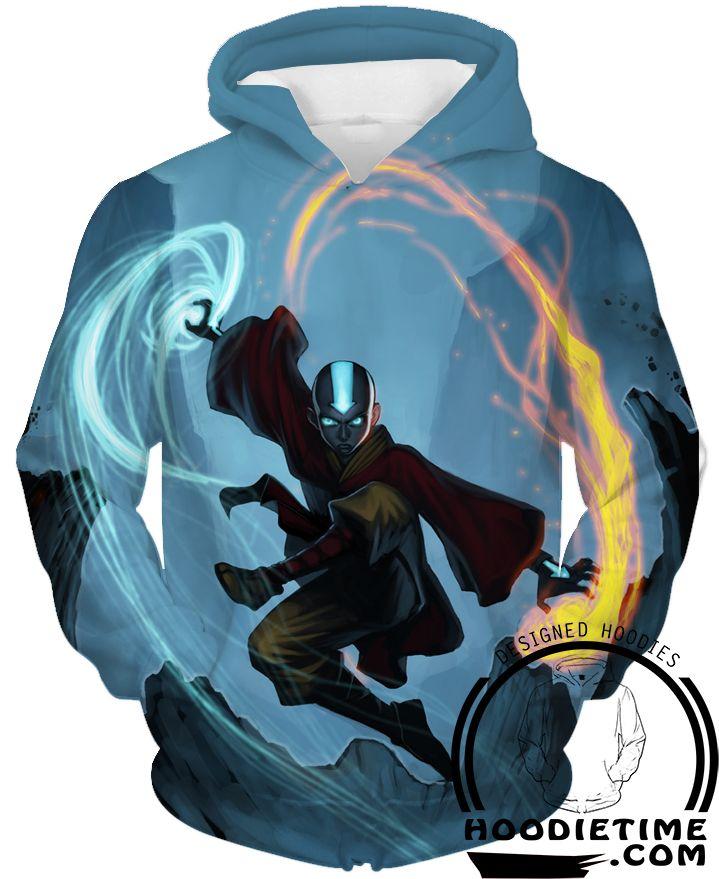 108 Best Avatar The Movie Images On Pinterest: 25+ Best Avatar 3d Ideas On Pinterest