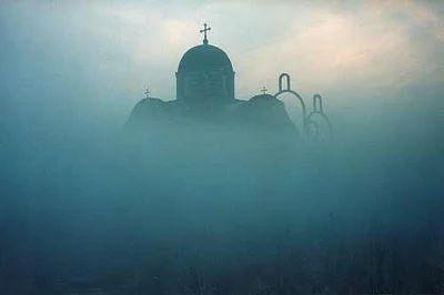 5+1 μύθοι για τη Θρησκεία και την Εκκλησία