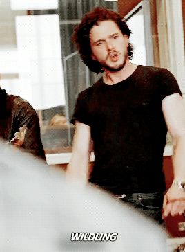 """""""Kit Snow"""" singing for coldplay"""