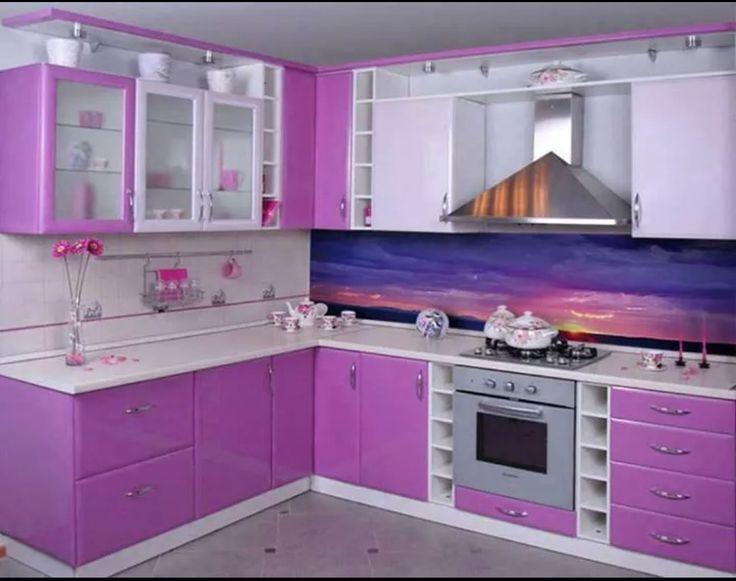15 besten k chenbuffets farbvarianten bilder auf pinterest. Black Bedroom Furniture Sets. Home Design Ideas