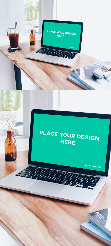 Download Free Mockup Psd Mockup Templates Freebies Graphic Design Junction Mockup Free Psd Free Business Card Mockup Mockup Psd