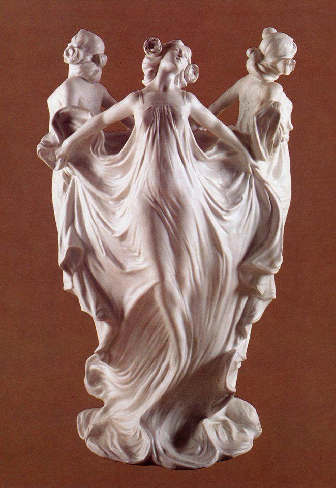 Zdjęcie użytkownika The World Art Nouveau.