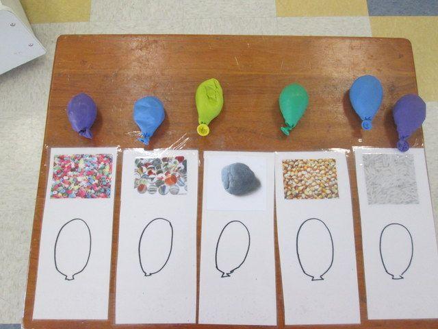 smell activities for preschool five senses smell activities search five senses 569