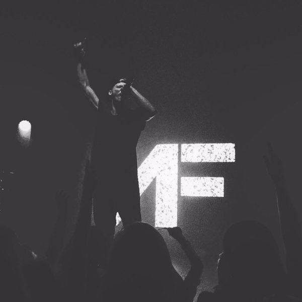 NF!!!!! NF!!!!! NF!!!!! NF!!!!! Nf real music