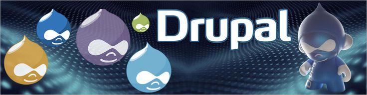 http://www.i-webservices.com/Drupal-Development We develop your business website in latest technologies including Drupal Open Source Development