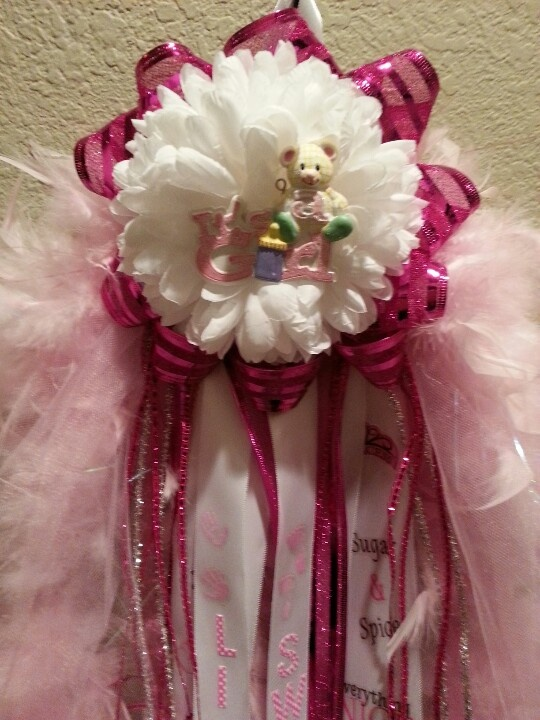 baby shower mums on pinterest baby shower pink owl baby showers