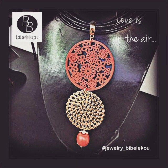 Valentine, love, jewels, jewellery, necklace, precious